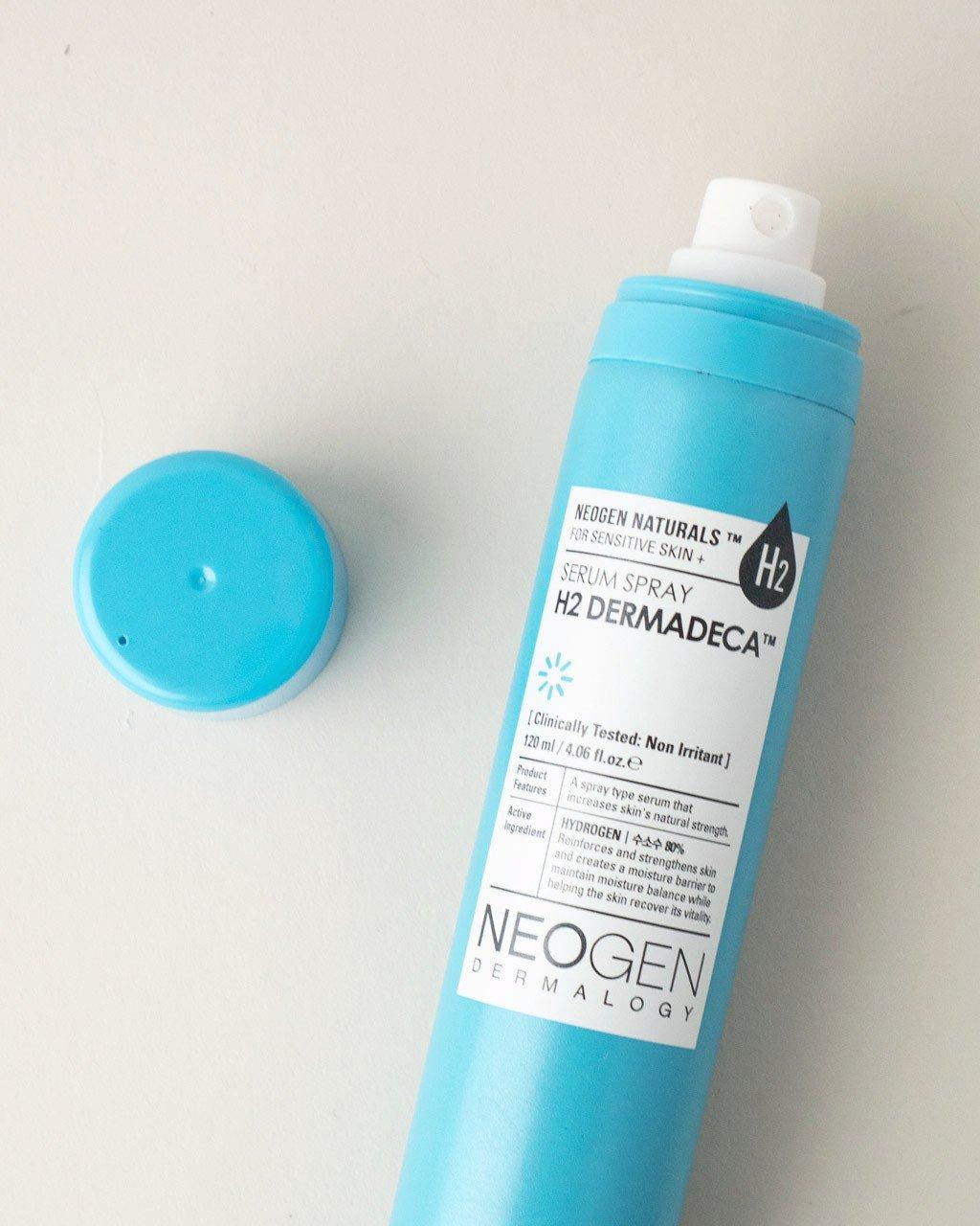 Neogen-H2-Dermadeca-Serum-Spray_2048x.jpg