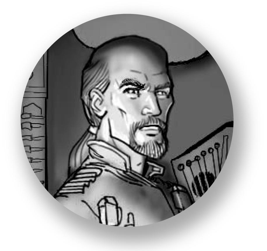 DR. EDMOND NOREL