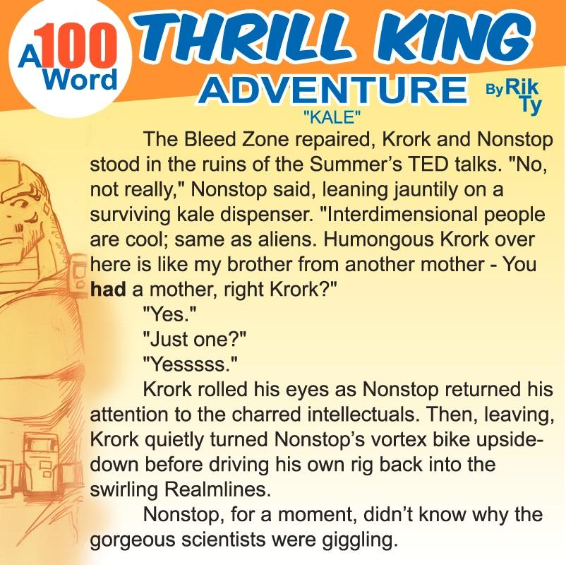 tk-100-word-kale A.jpg