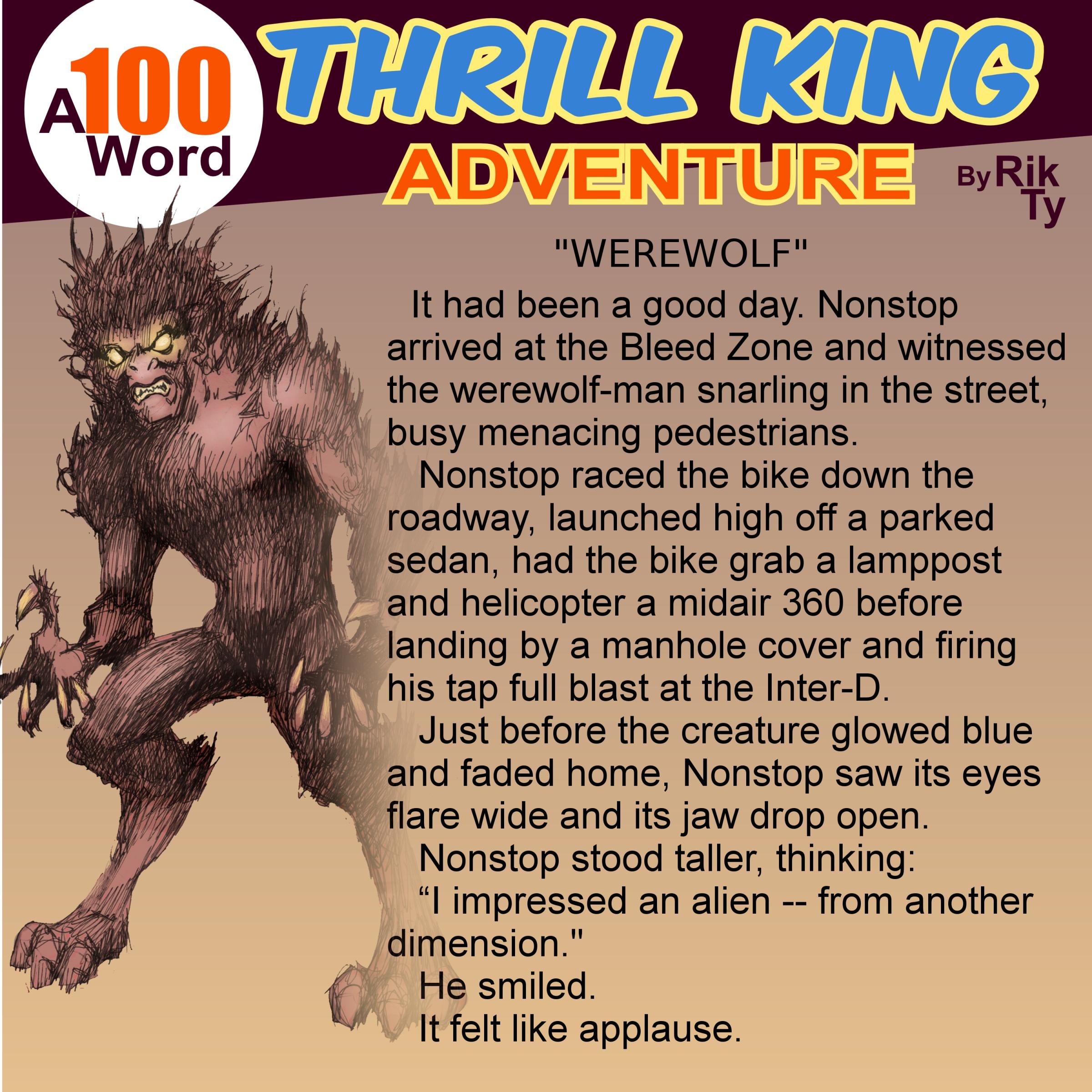 tk-100- word-werewolf.jpg