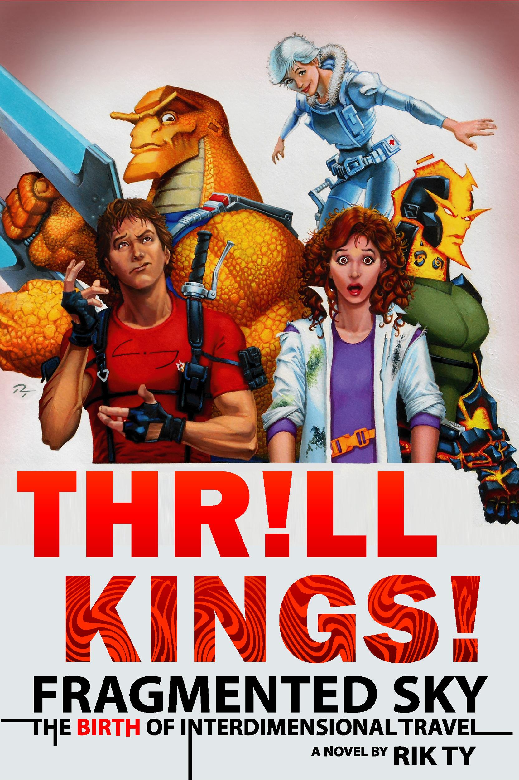 01 THRILL KINGS COVER 2500.jpg