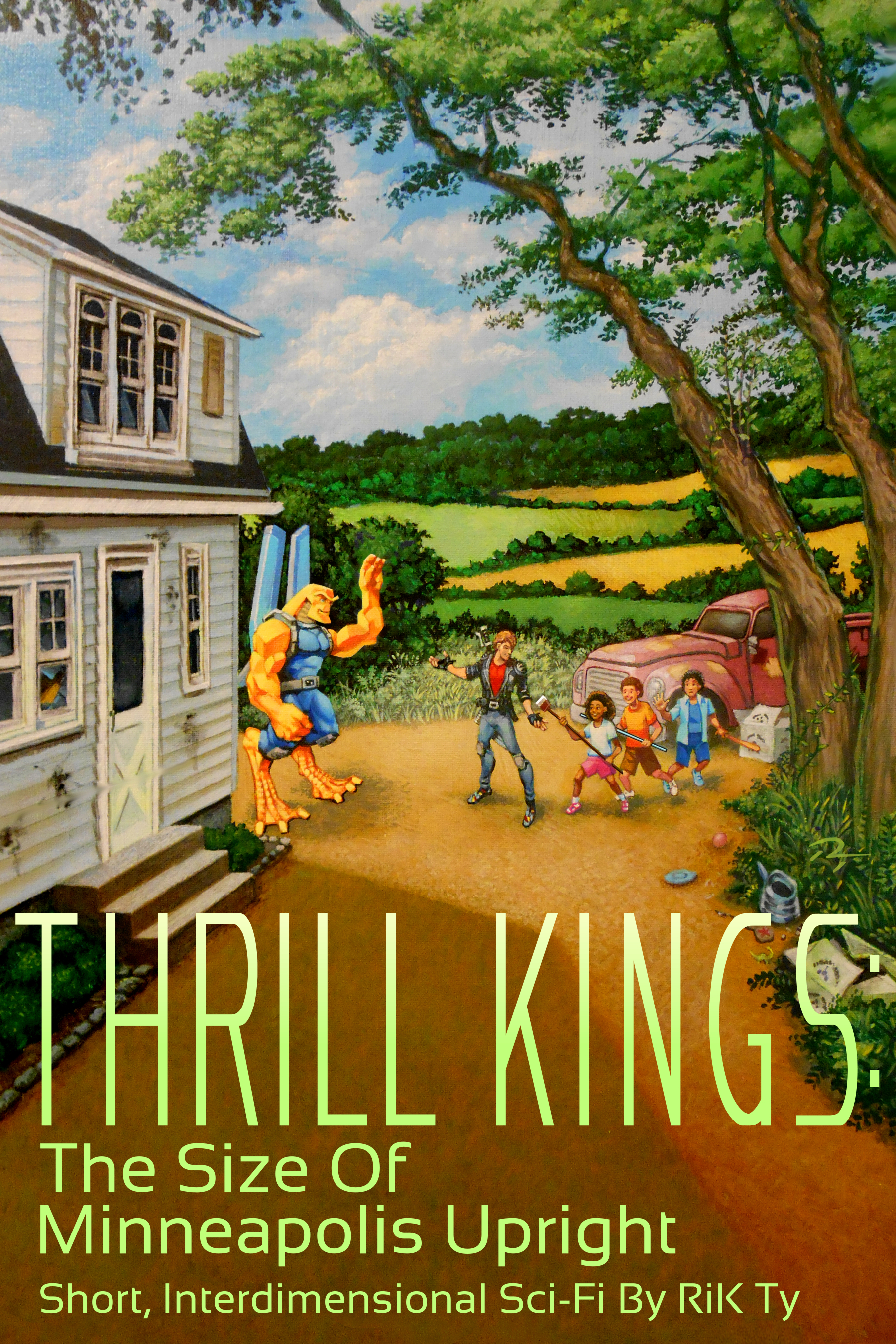 04 THRILL KINGS SOMU COVER FINAL.jpg