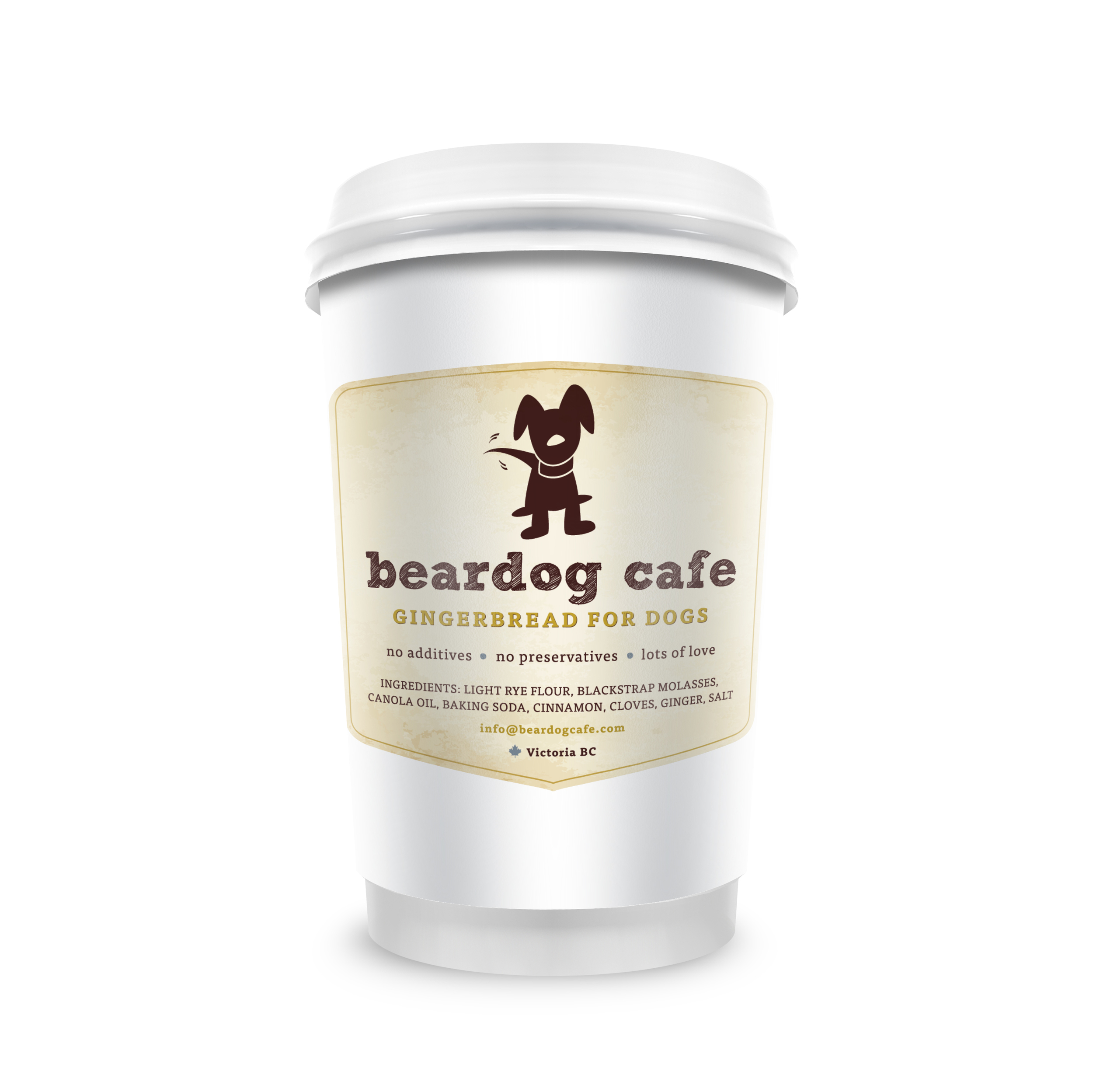 BeardogCafe_coffeLabel.jpg