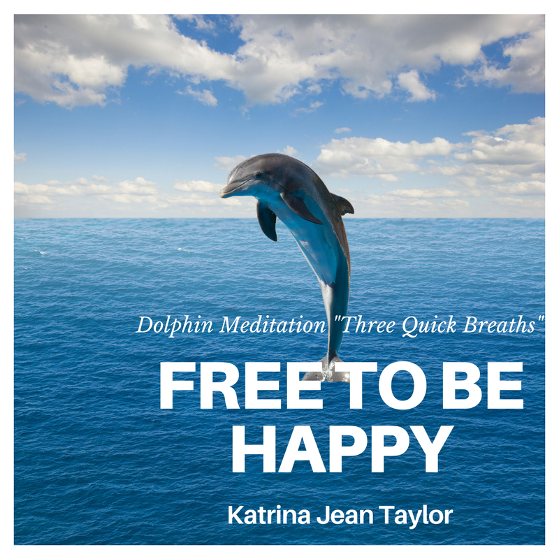 Free to Be Happy.png