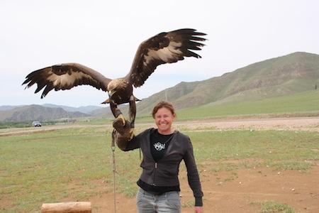 Mongolian Eagle Picture.jpg