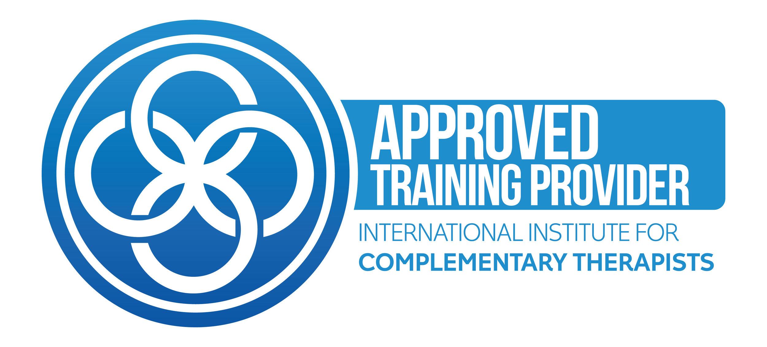 IICT ATP Logo3 copy.jpg