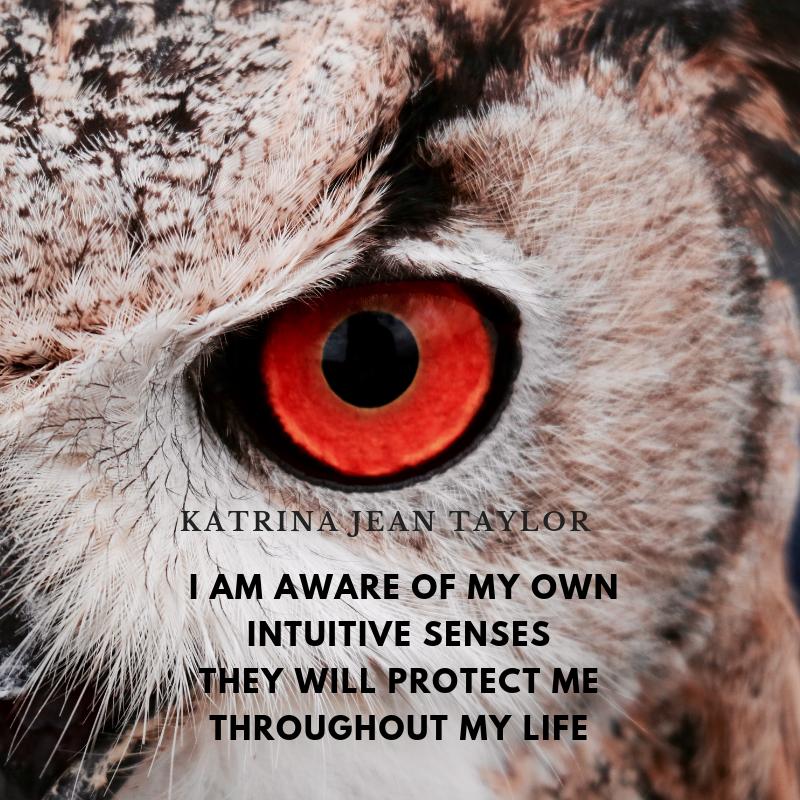 INTUITIVE SENSES.png