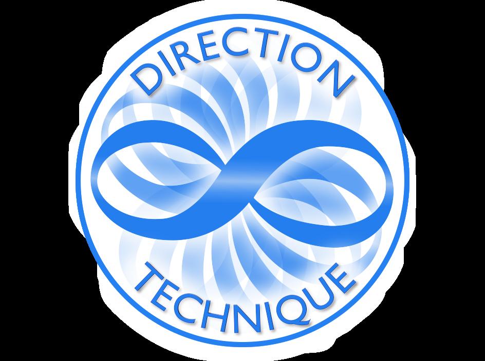 White Blue Logo.png