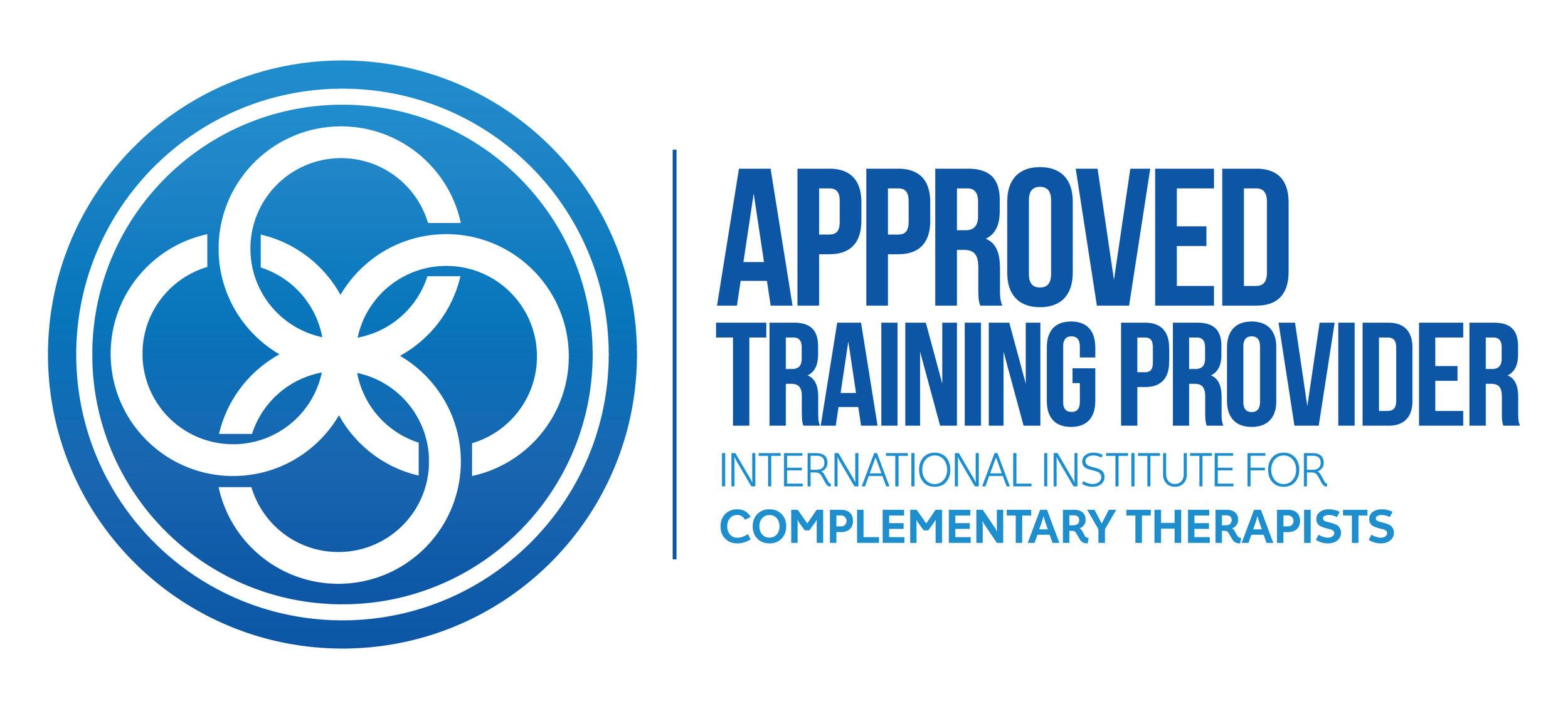 IICT ATP Logo copy.jpg