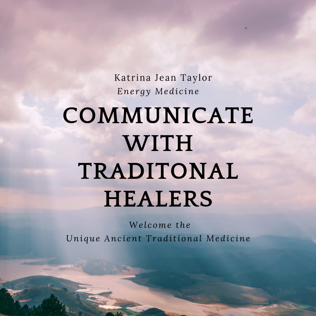 Commuincate with Traditional Healers.png