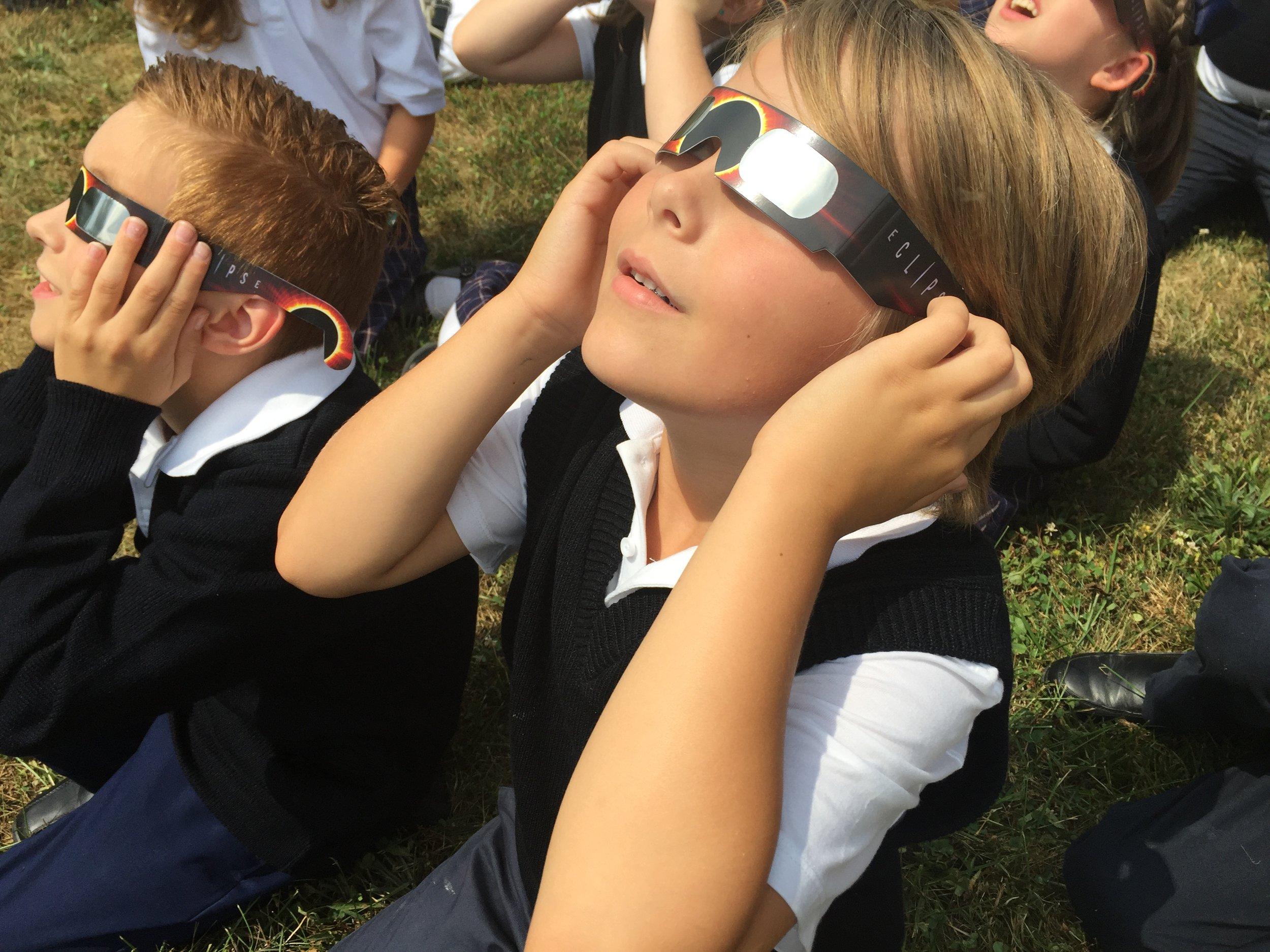 eclipse viewing.JPG