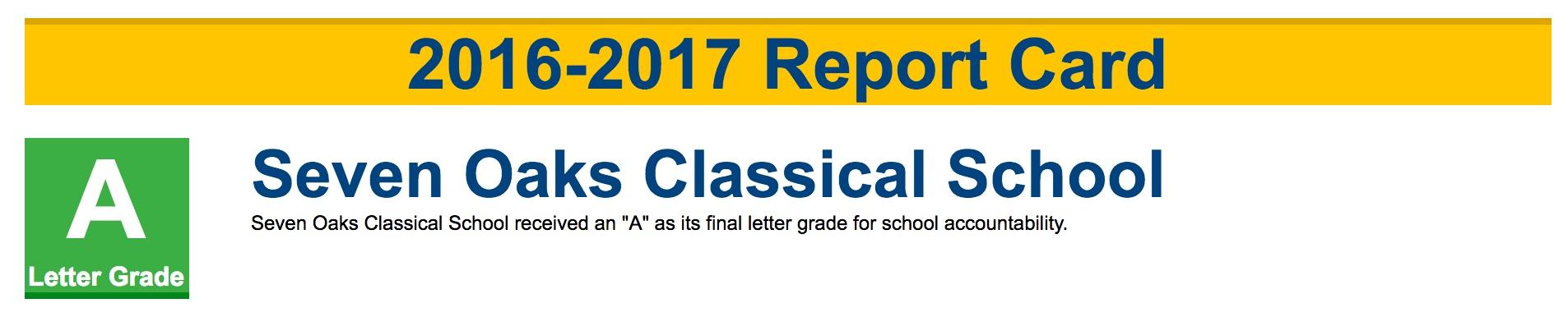 school-report-card.jpeg