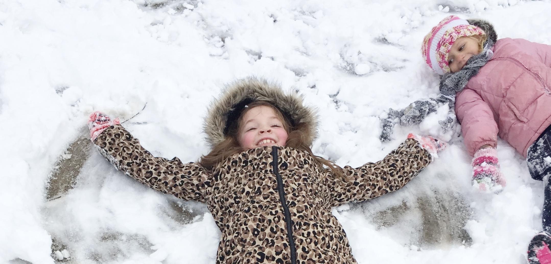 snow-angel.JPG