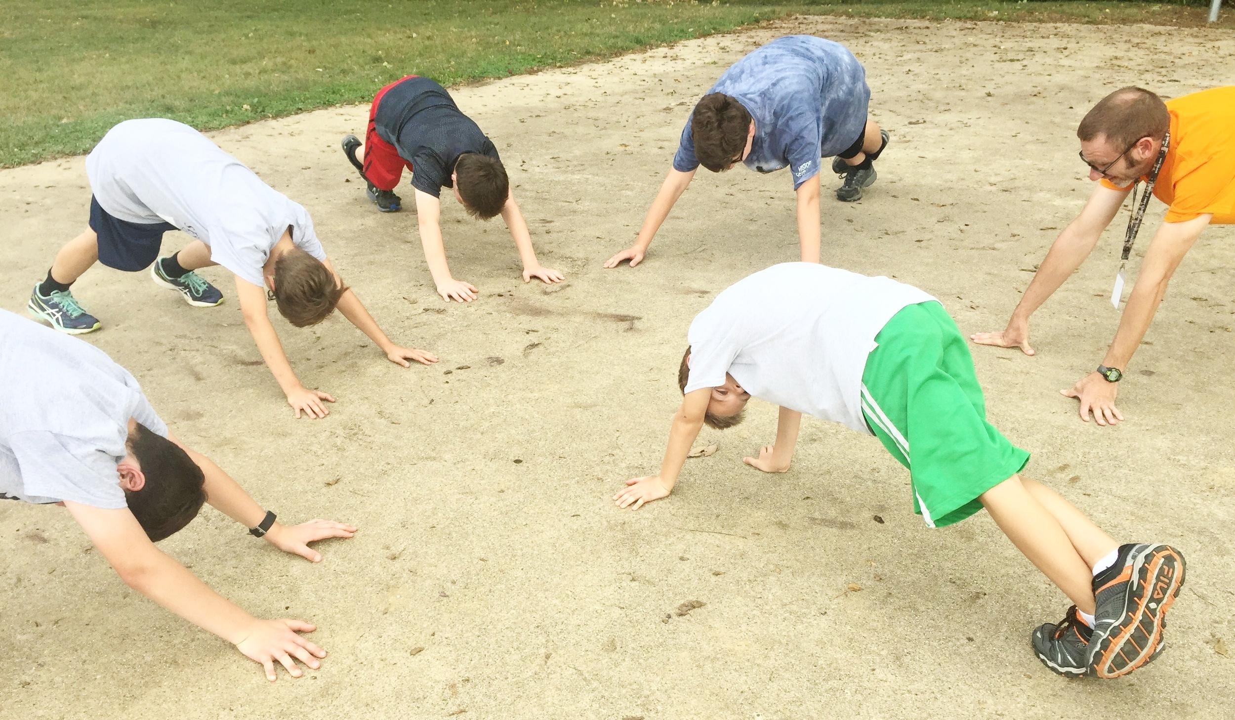 running club stretches.JPG