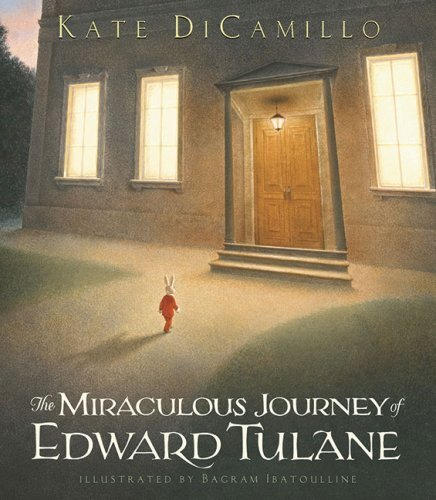 Tulane Calendar 2022.Join Prince Caspian And Edward Tulane For The Summer Reading Club Seven Oaks Classical School