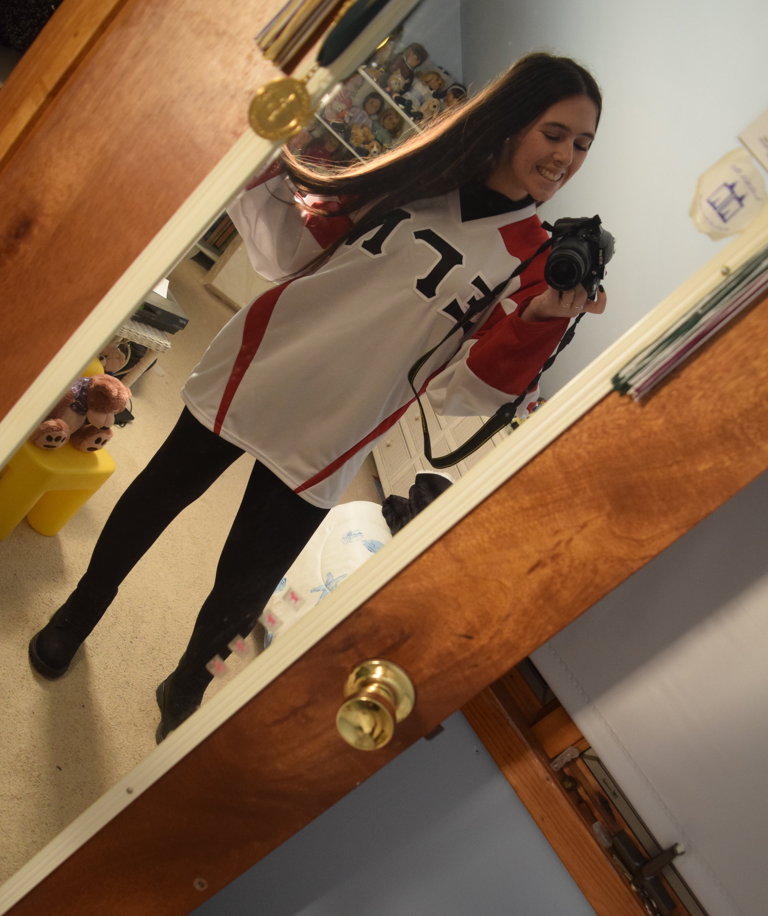 sororityhockeyjerseyleggingstimberlands.jpg