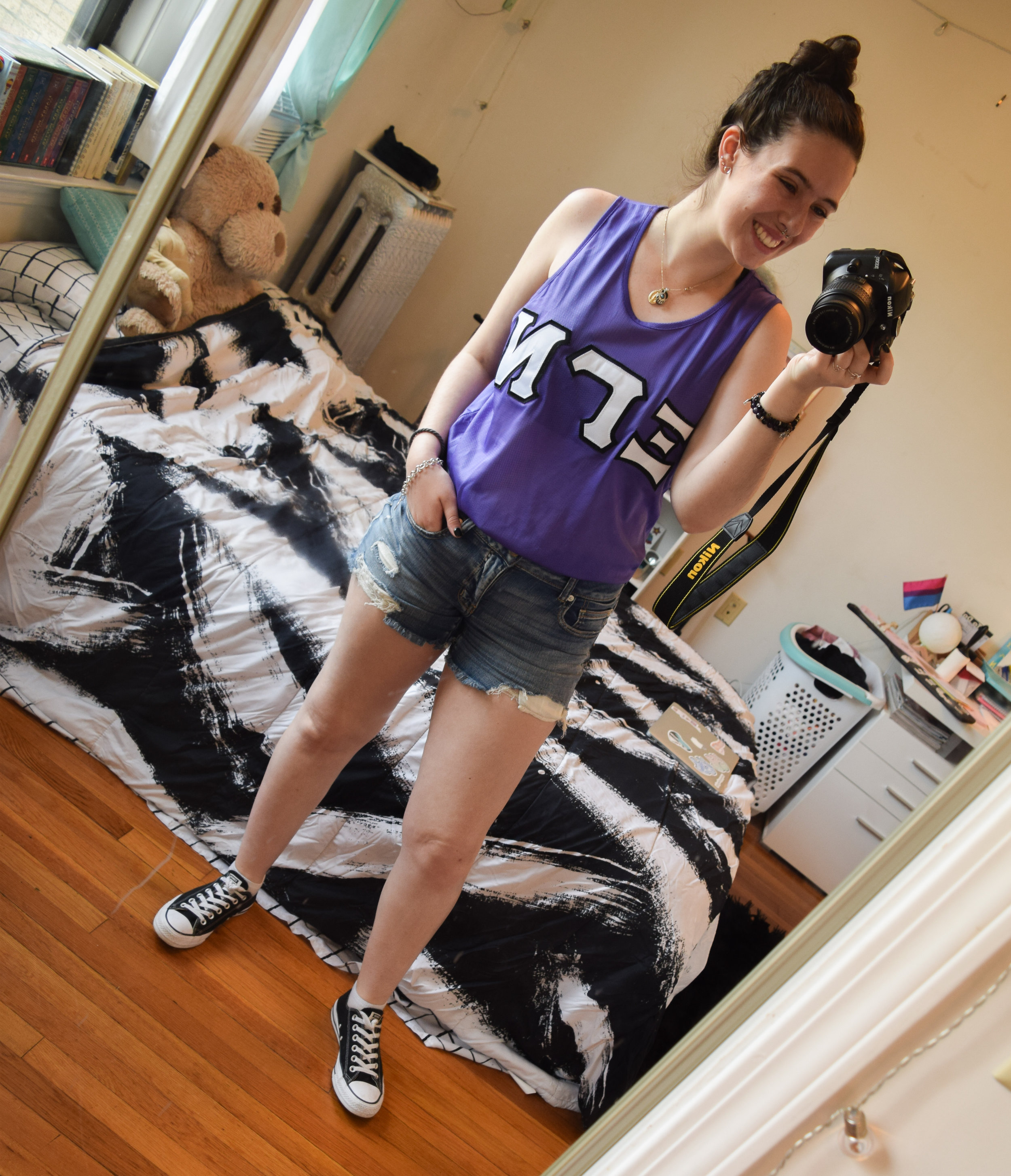 somethinggreekbasketballtankdenimshortsblackconversetheclunkster.jpg