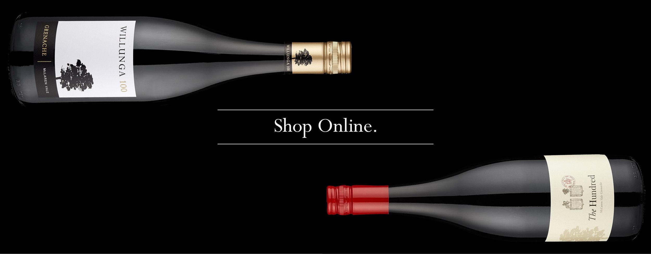 Banner Homepage, Squarespace Shop online.jpg