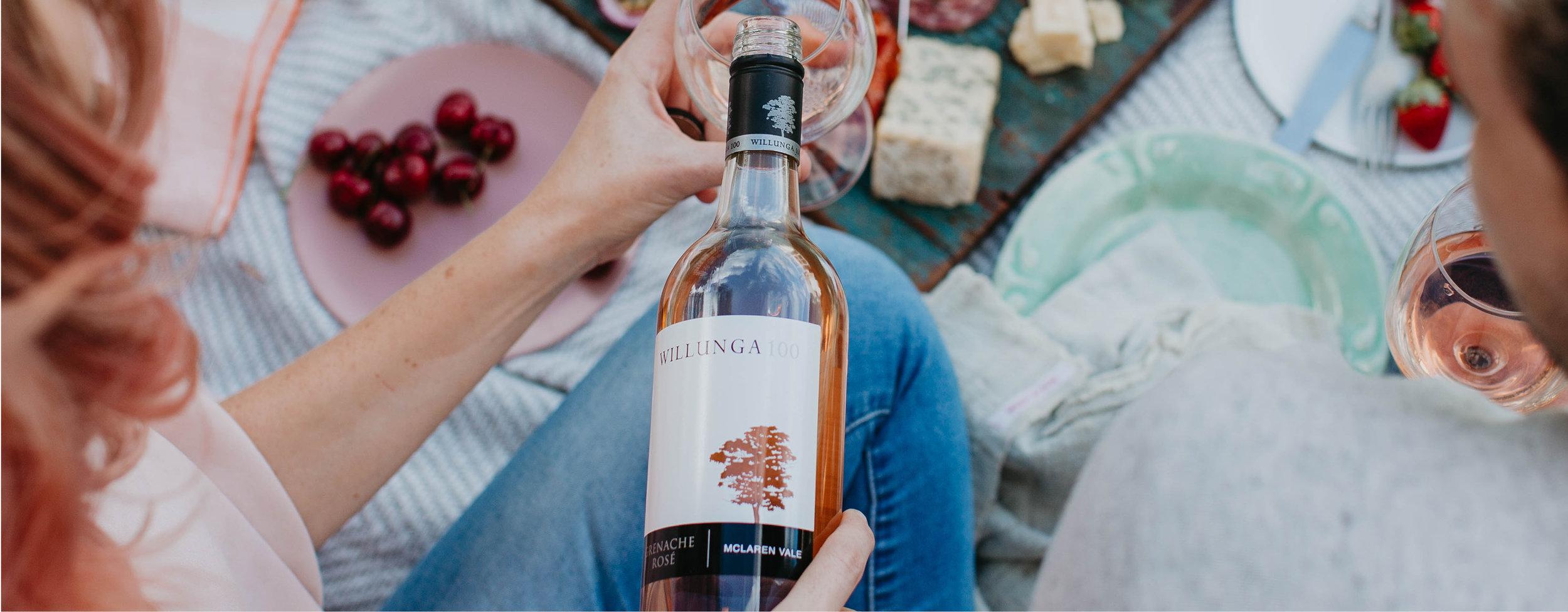 BANNER wine club page.jpg