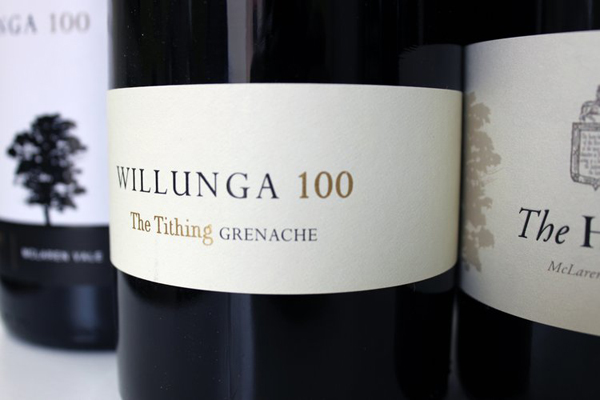 Blog_Glorious-Grenache_Tithing-Gren.jpg