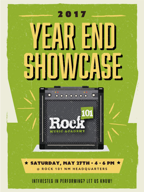 Rock101NM_2017YearEndShow.jpg