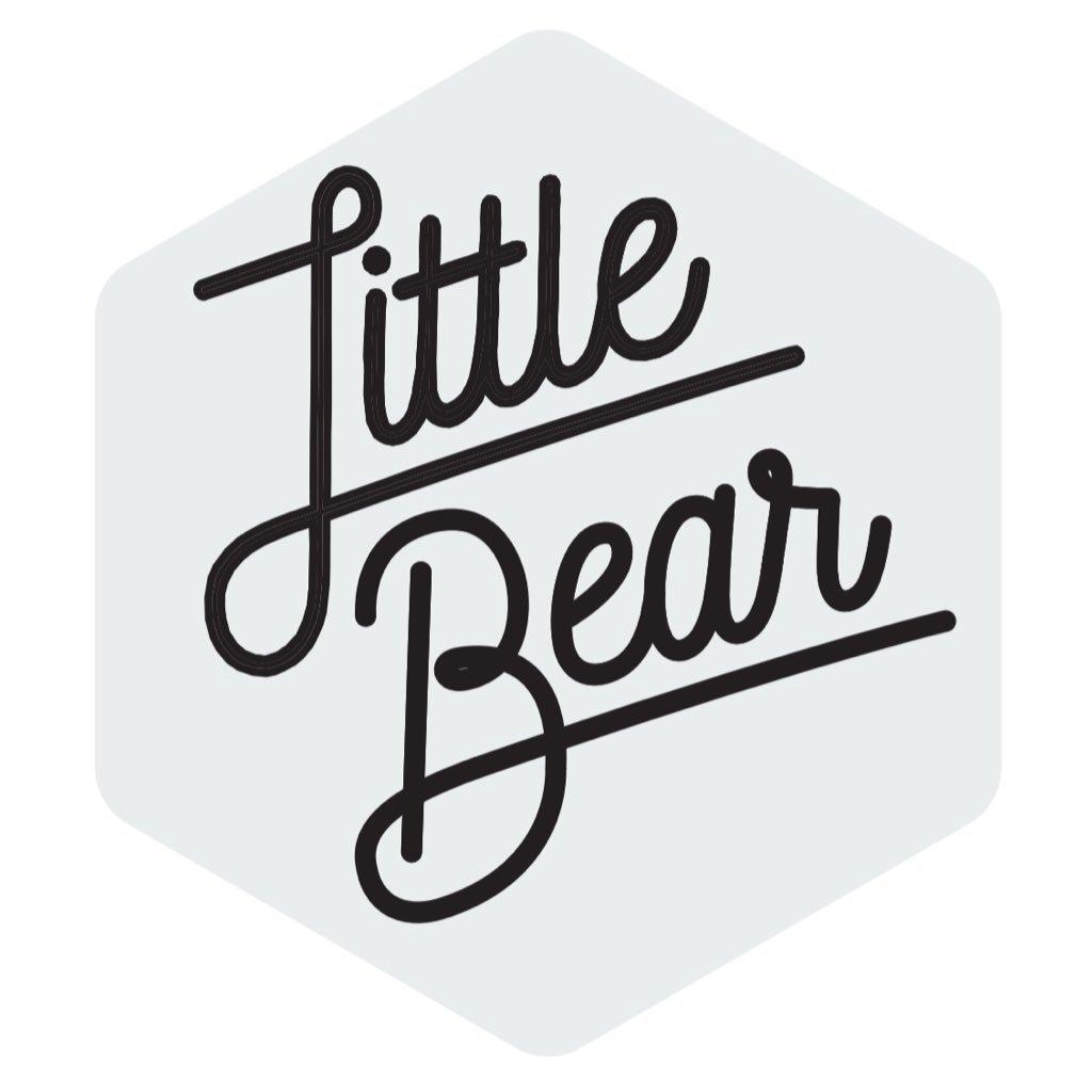 Little Bear Coffee Co.