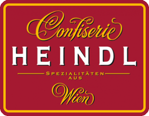 heindl_logo.png