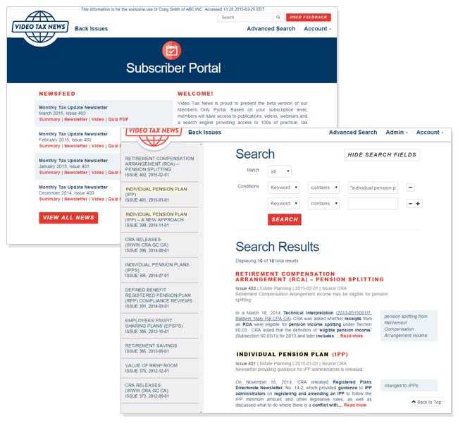 monthly-tax-update-portal.jpg