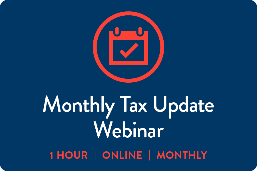 monthly-tax-update-webinar.png