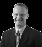 Donald N. Cherniawsky, QC, FCA.png