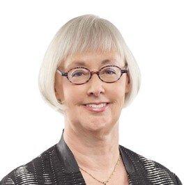 Partner, Indirect Tax,  BDO Canada , Edmonton, AB