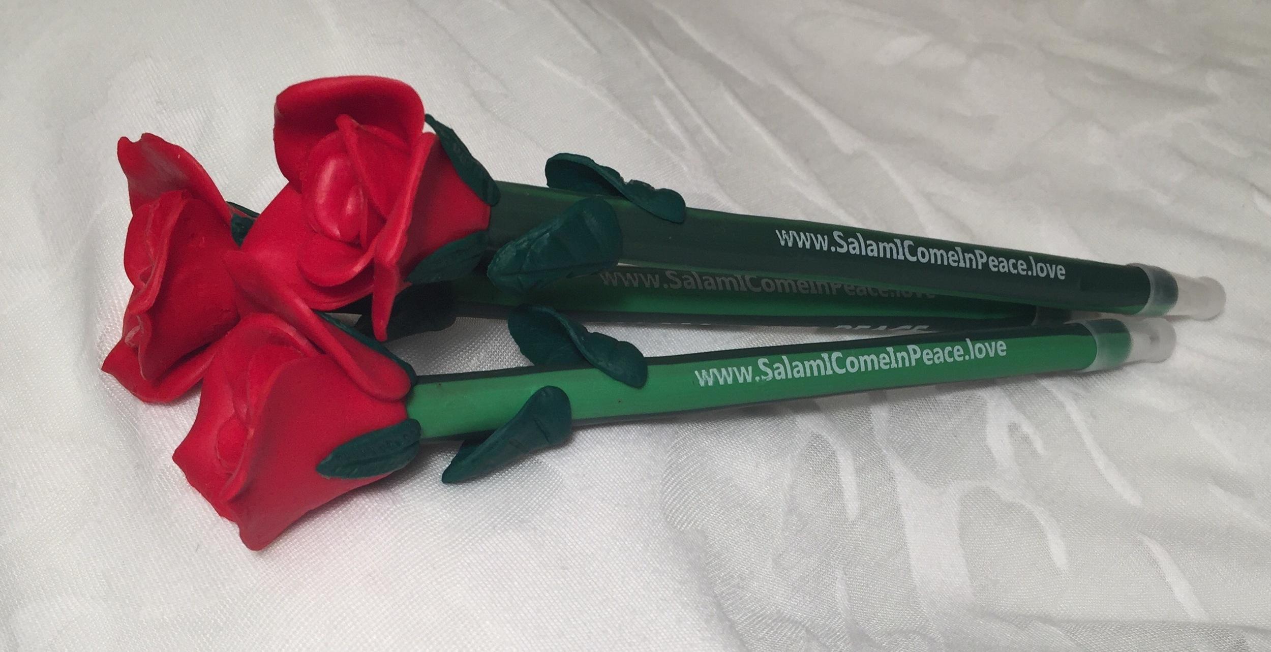 Flower pens.jpg