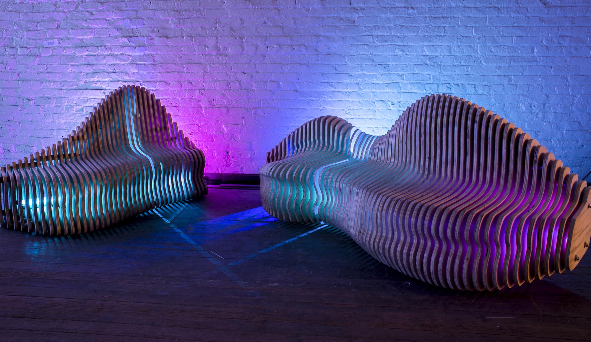 luminous waveforms_5.JPG