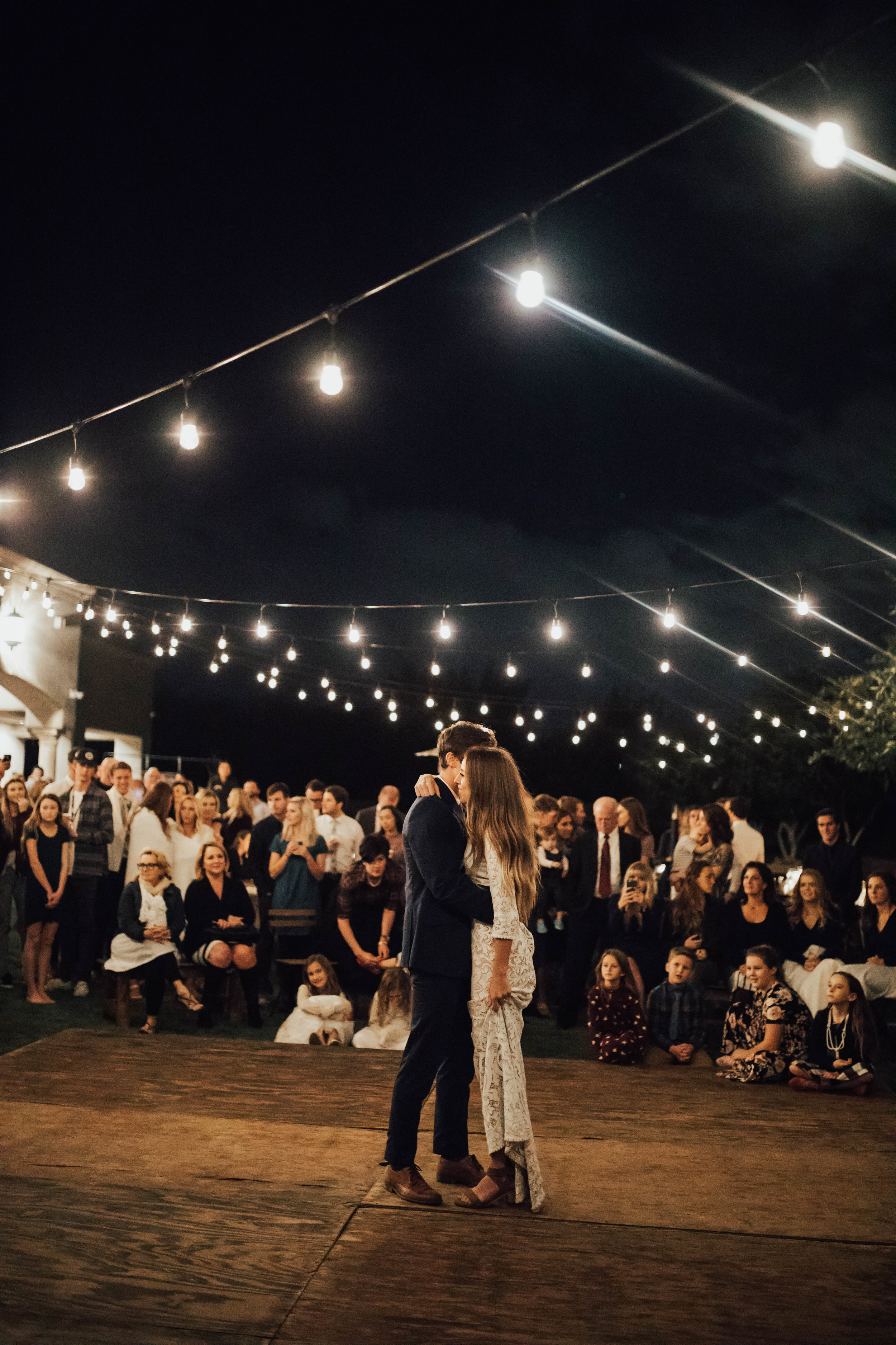 ANSLEY + BEAU WEDDING DAY