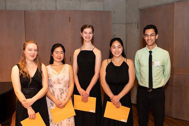 DCC finalists.jpg