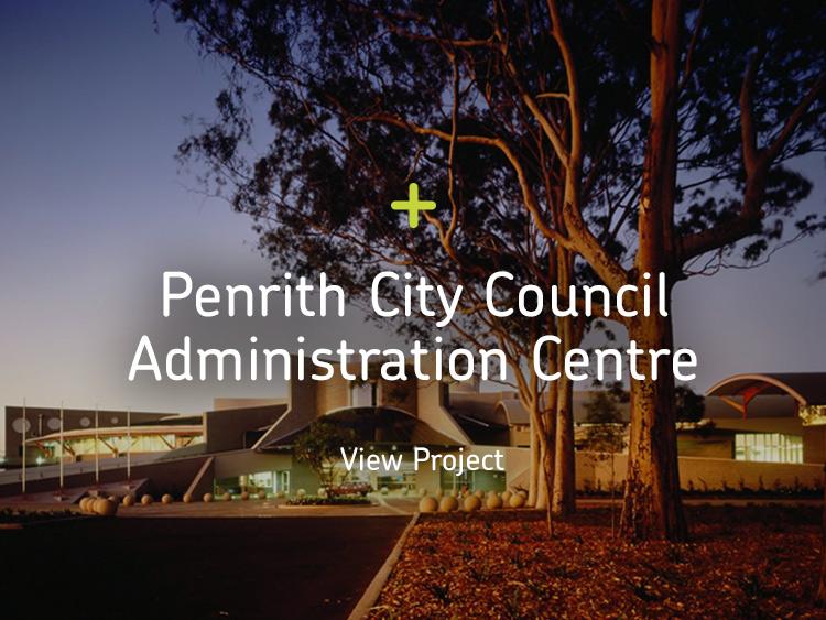 Birzulis_associates_penrith_city_council.jpg