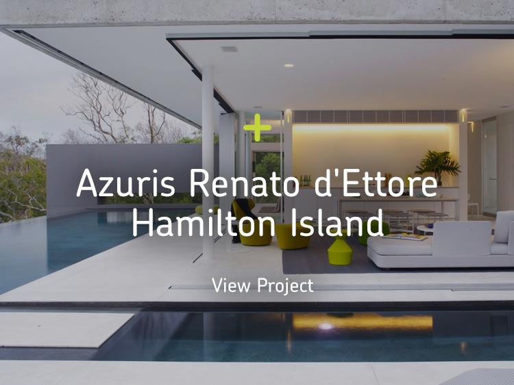Birzulis_associates_hamilton_island.jpg