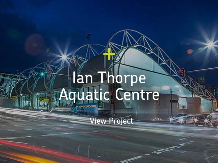 Birzulis_associates_ian_thorpe_aquatic_centre.jpg