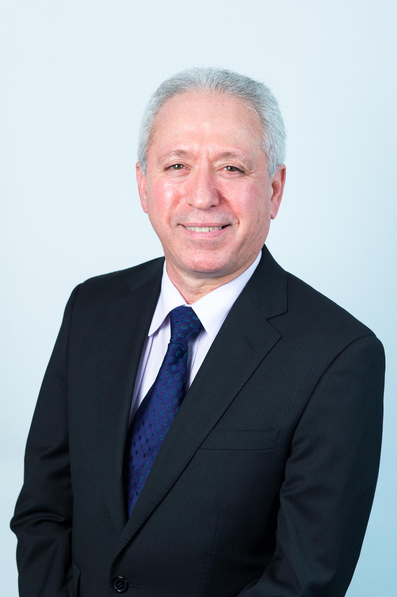 Bruno Fimmano, - Director