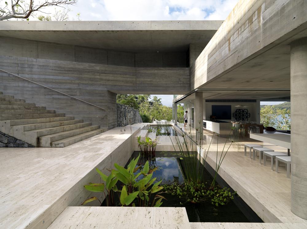 Solis architectual_1223403 copy.jpg