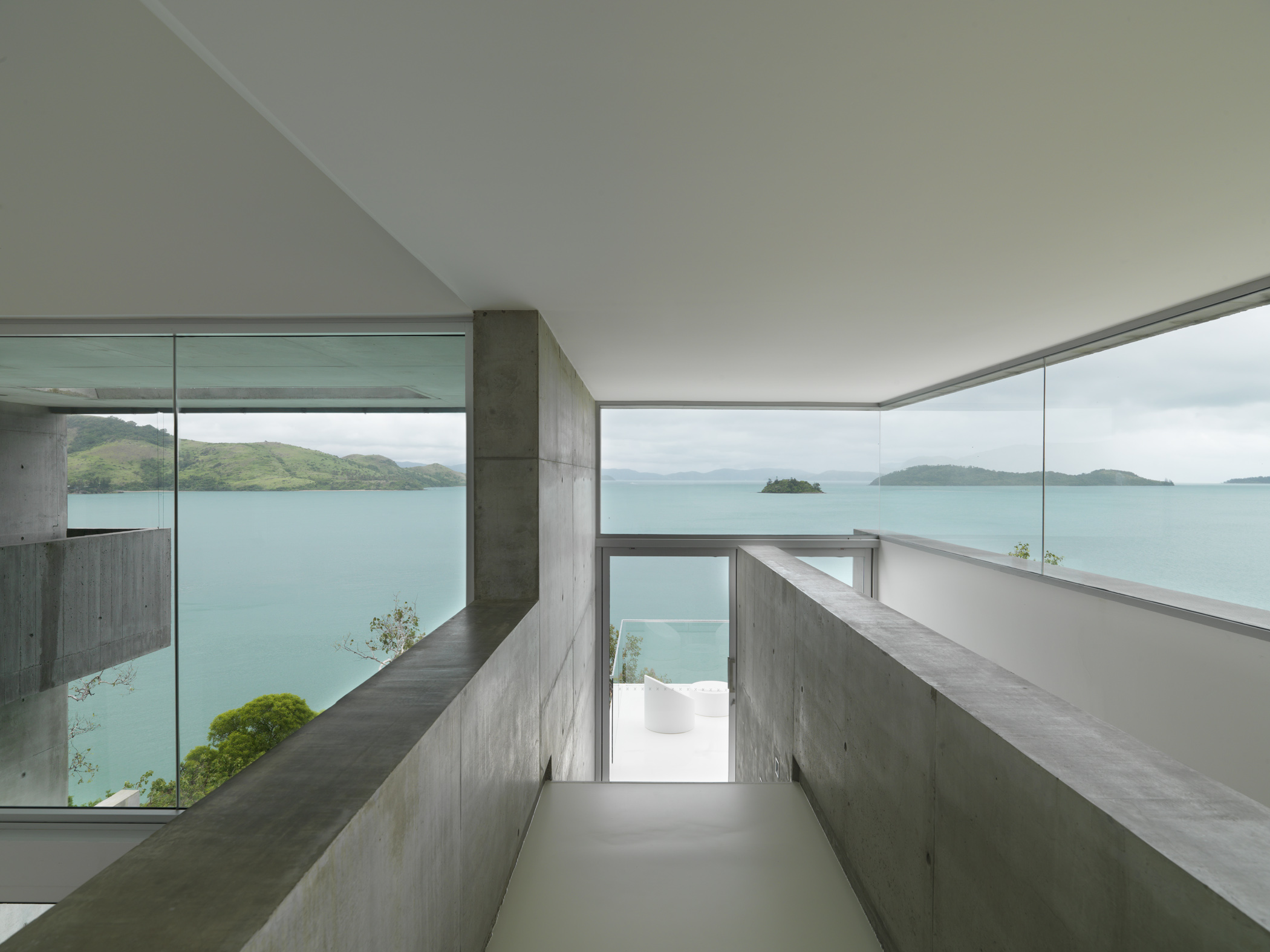 Solis architectual_1222255 copy.jpg
