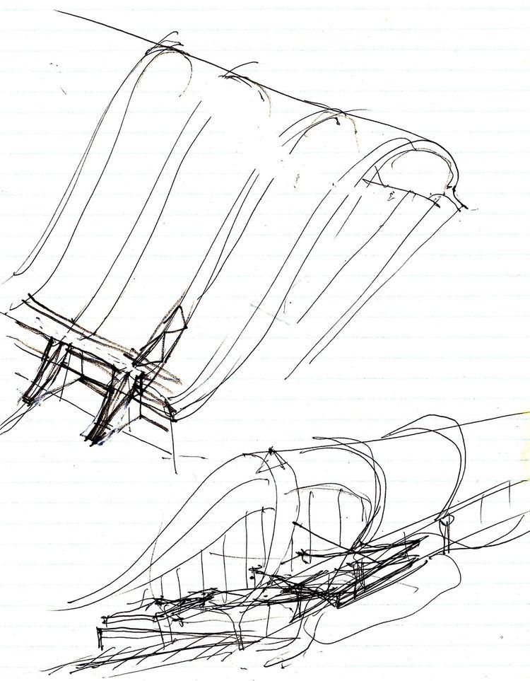 ITAC-HS-Sketch.jpg