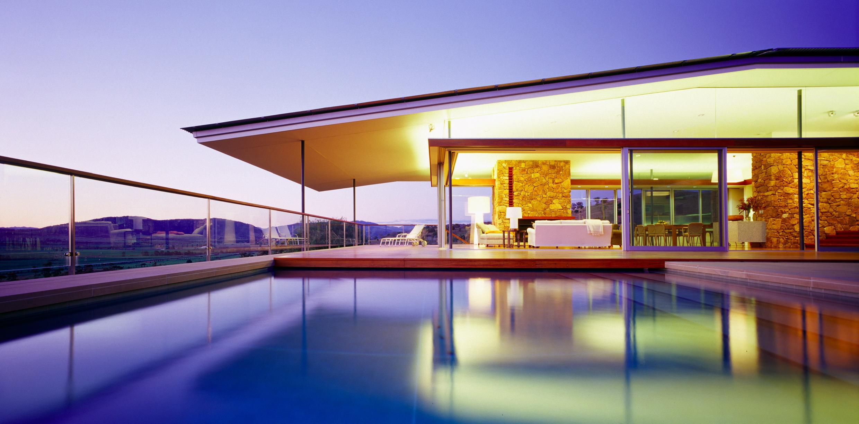 Kia Ora Residence.jpg