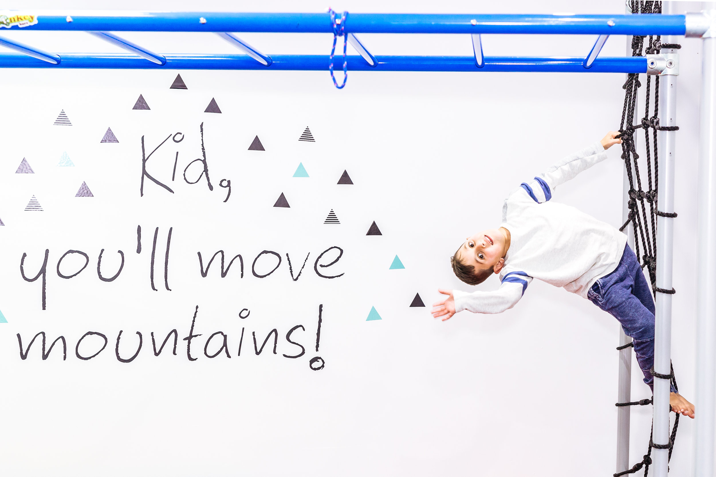Marie-Criticos-Moving-Mountains-Pediatric-Occupational-Therapy-Hipster-Mum-Photography-_MG_6175-2.jpg