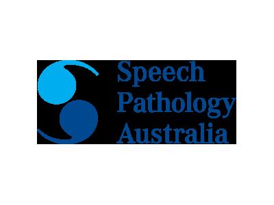 speech_pathology.png