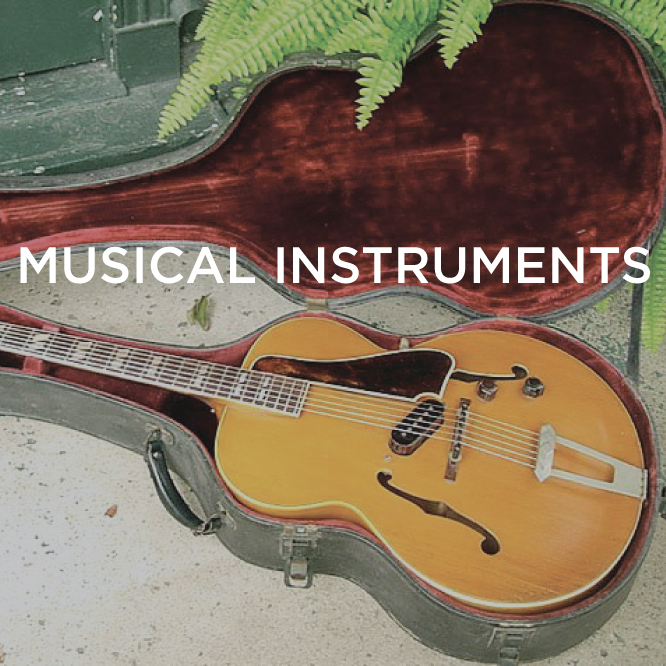 musicalinstruments_button.jpg