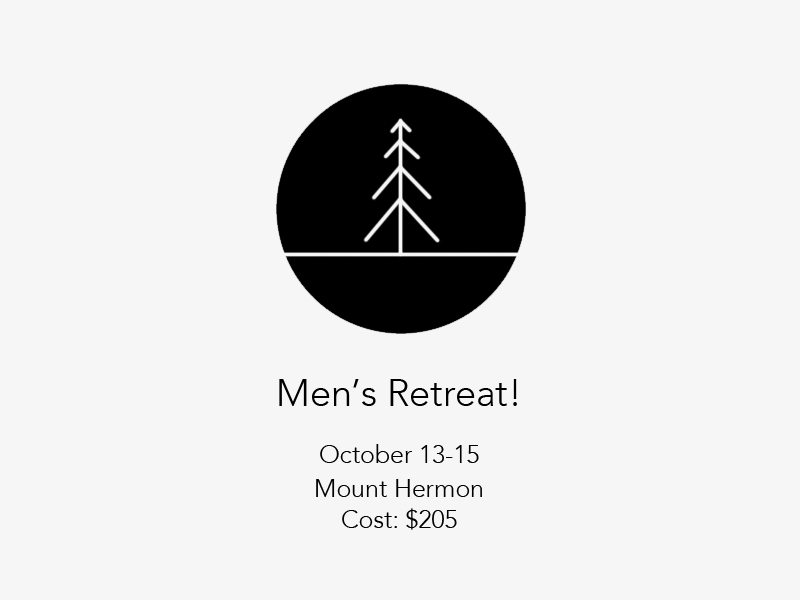 100317-mens retreat.jpg