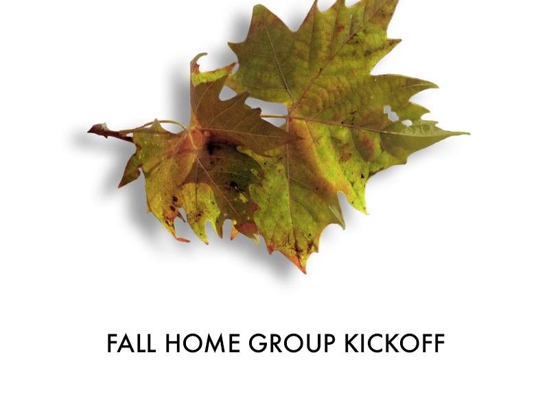 9.22.17 Fall Home Group Kickoff.png