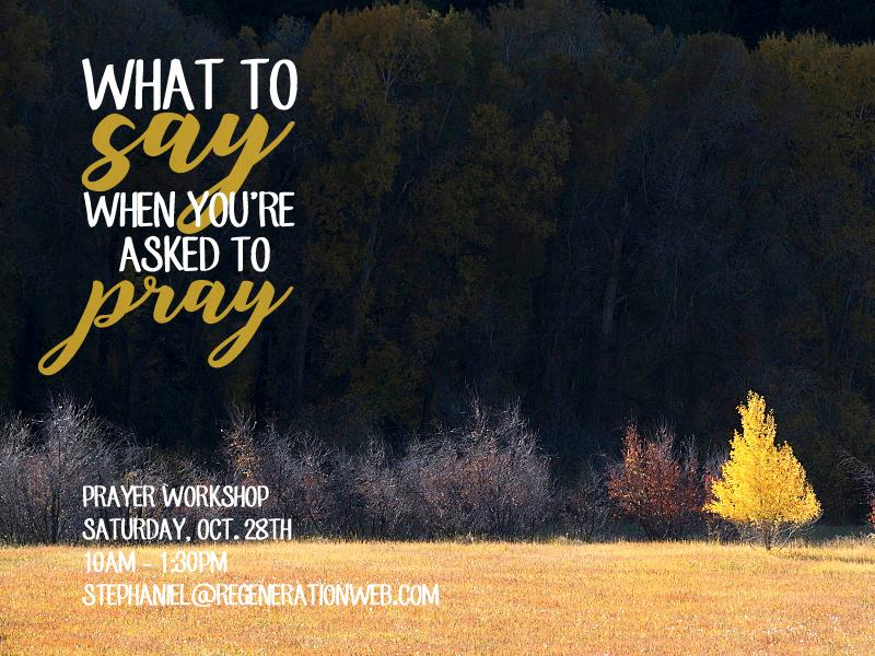 prayer workshop.jpg