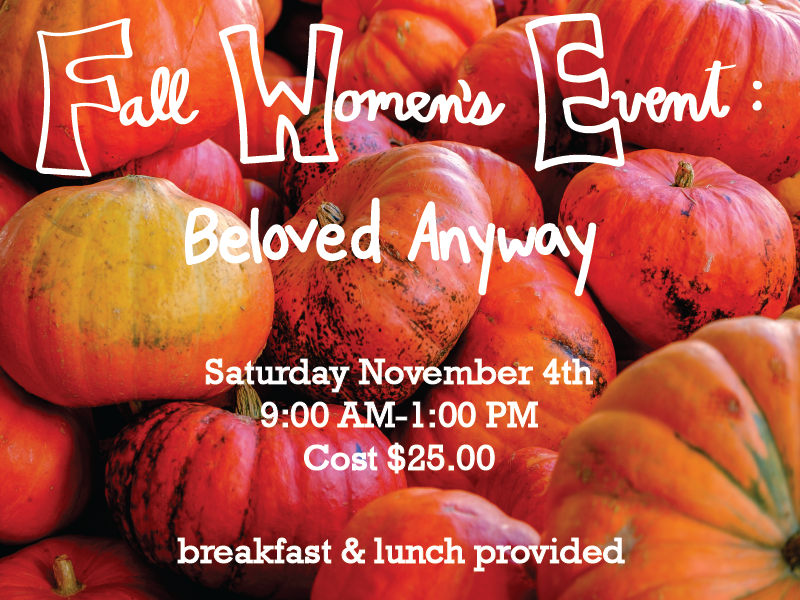 Fall Womens Event 10-20-17.png